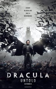 Dracula.Untold.2014.720p.BluRay.DTS.x264-CRiSC – 5.2 GB