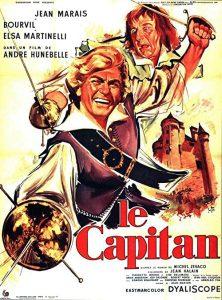 Le.capitan.1960.1080p.Blu-ray.Remux.AVC.FLAC.2.0-KRaLiMaRKo – 26.8 GB