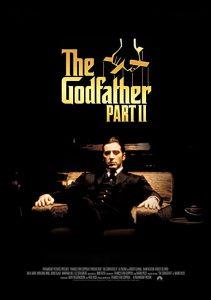 The.Godfather.Part.II.1974.2160p.WEB.H265-PETRiFiED – 21.7 GB