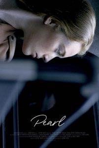 Pearl.2020.1080p.WEB-DL.H264.AC3-EVO – 3.6 GB