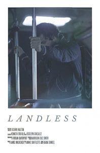 Landless.2019.1080p.AMZN.WEB-DL.DDP2.0.H.264-TEPES – 7.2 GB