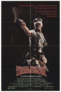 Death.Before.Dishonor.1987.1080p.BluRay.REMUX.AVC.FLAC.2.0-EPSiLON – 23.0 GB