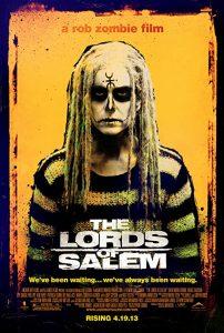The.Lords.of.Salem.2012.720p.BluRay.DD5.1.x264-EbP – 5.7 GB