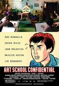 Art.School.Confidential.2006.1080p.Blu-ray.Remux.AVC.DTS-HD.MA.5.1-KRaLiMaRKo – 25.0 GB