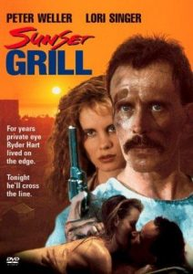 Sunset.Grill.1993.720p.AMZN.WEB-DL.DDP2.0.H.264-NTb – 4.4 GB