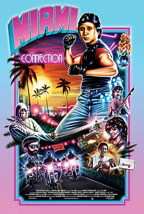 Miami.Connection.1987.BluRay.1080p.DD2.0.AVC.REMUX-FraMeSToR – 18.3 GB