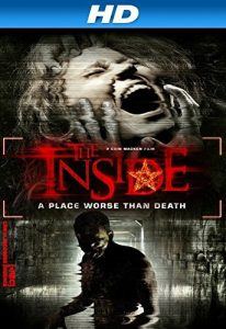 The.Inside.2012.720p.AMZN.WEB-DL.DD+2.0.H.264-monkee – 3.6 GB