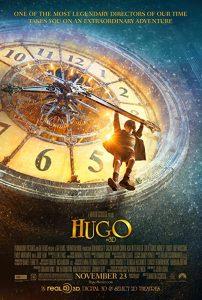Hugo.2011.3D.1080p.BluRay.x264-GUACAMOLE – 14.0 GB