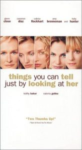 Things.You.Can.Tell.Just.by.Looking.at.Her.2000.1080p.AMZN.WEB-DL.DD+5.1.H.264-iKA – 7.9 GB