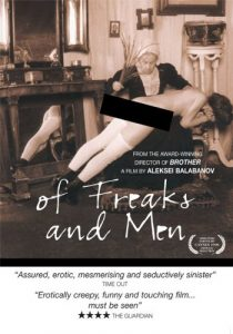 Of.Freaks.and.Men.1998.720p.WEB-DL.h264.AC3-DEEP – 2.7 GB