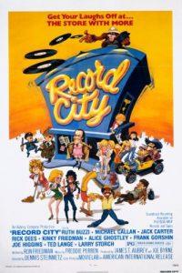 Record.City.1977.1080p.Blu-ray.Remux.AVC.FLAC.2.0-KRaLiMaRKo – 19.1 GB