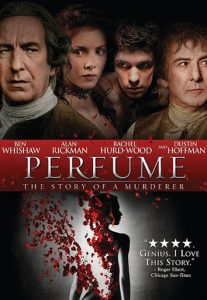 Perfume-The.Story.of.a.Murderer.2006.1080p.Blu-ray.Remux.AVC.DTS-HD.MA.5.1-KRaLiMaRKo – 33.4 GB