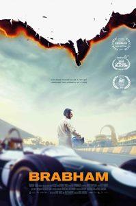Brabham.2020.1080p.WEB.H264-HUZZAH – 2.4 GB