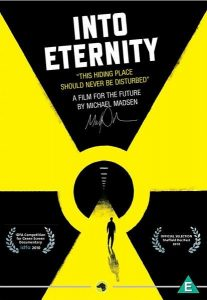 Into.Eternity-A.Film.for.the.Future.2010.Repack.1080p.Blu-ray.Remux.AVC.DTS-HD.MA.5.1-KRaLiMaRKo – 12.9 GB