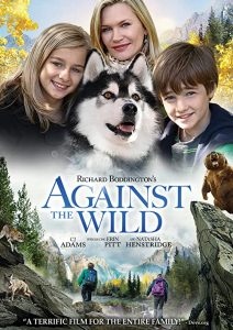 Against.the.Wild.2013.1080p.BluRay.DTS.x264-MELiTE – 6.6 GB