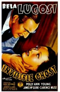 Invisible.Ghost.1941.Repack.1080p.Blu-ray.Remux.AVC.FLAC.2.0-KRaLiMaRKo – 11.1 GB