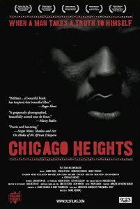 Chicago.Heights.2009.720p.AMZN.WEB-DL.DD+2.0.H.264-iKA – 1.7 GB