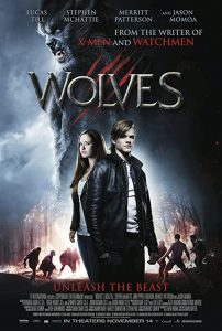 Wolves.2014.Unrated.BluRay.1080p.DTS-HD.MA.5.1.AVC.REMUX-FraMeSToR – 17.8 GB