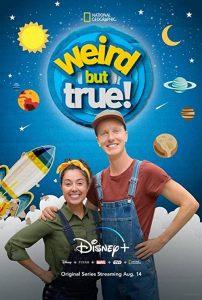 Weird.But.True.S01.1080p.WEB-DL.DDP5.1.H.264-WALT – 22.8 GB