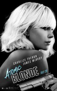 Atomic.Blonde.2017.REPACK.1080p.BluRay.DTS.x264-DON – 14.3 GB
