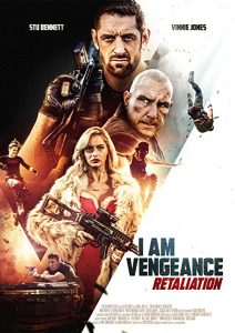 I.Am.Vengeance.Retaliation.2020.BluRay.1080p.DTS-HD.MA.5.1.AVC.REMUX-FraMeSToR – 15.1 GB