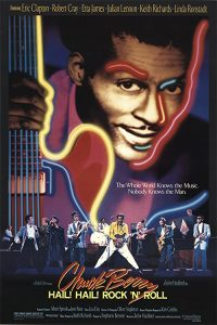 Chuck.Berry.Hail.Hail.Rock.'n'.Roll.1987.720p.PCOK.WEB-DL.AAC2.0.x264-monkee – 4.0 GB