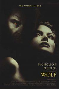 Wolf.1994.1080p.Blu-ray.Remux.AVC.DTS-HD.MA.5.1-KRaLiMaRKo – 27.3 GB
