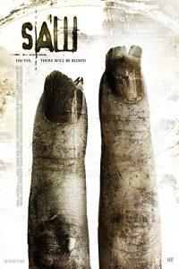 Saw.II.2005.720p.BluRay.DD-EX5.1.x264-KASHMiR – 7.0 GB