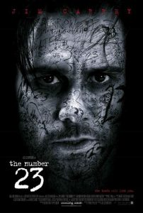 The.Number.23.2007.UNCUT.1080p.BluRay.x264-WEST – 7.9 GB
