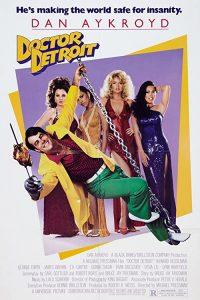 Doctor.Detroit.1983.1080p.Blu-ray.Remux.AVC.FLAC.2.0-KRaLiMaRKo – 15.0 GB