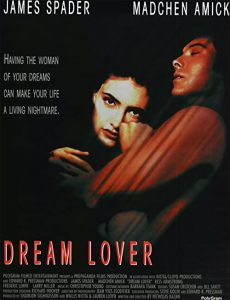 Dream.Lover.1993.1080p.AMZN.WEB-DL.DDP2.0.H.264-ABM – 7.1 GB