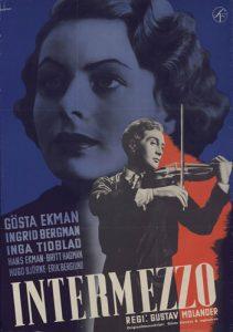 Intermezzo.1936.1080p.HMAX.WEB-DL.DD2.0.H.264-QOQ – 5.6 GB