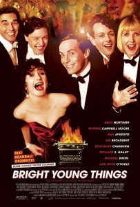 Bright.Young.Things.2003.720p.PCOK.WEB-DL.AAC2.0.x264-monkee – 3.5 GB
