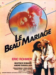 A.Good.Marriage.1982.REMASTERED.1080p.BluRay.x264-USURY – 14.7 GB