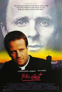To.Kill.a.Priest.1988.1080p.WEB-DL.DD+2.0.x264-AM – 12.1 GB