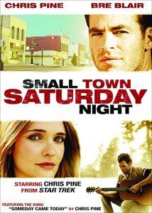Small.Town.Saturday.Night.2010.720p.BluRay.x264-HANDJOB – 4.7 GB