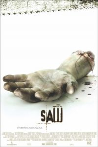 Saw.2004.720p.BluRay.DD5.1.x264-OmertaHD – 7.0 GB
