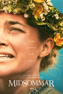 [BD]Midsommar.2019.DC.2160p.UHD.BluRay.Untouched.HEVC-DAiRY – 84.6 GB