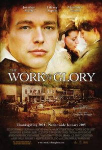 The.Work.and.the.Glory.2004.720p.AMZN.WEB-DL.DD+2.0.H.264-iKA – 3.6 GB