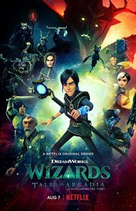 Wizards.Tales.of.Arcadia.S01.1080p.NF.WEB-DL.DDP5.1.x264-TEPES – 9.6 GB