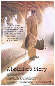 A.Soldiers.Story.1984.720p.BluRay.FLAC.x264-FANDANGO – 7.5 GB