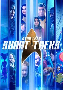 Star.Trek.Short.Treks.S01.720p.BluRay.DD5.1.x264-bashy – 1.4 GB