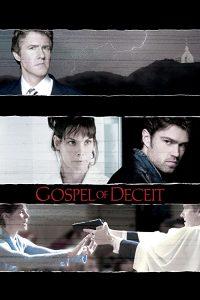 Gospel.of.Deceit.2006.1080p.AMZN.WEB-DL.DD+2.0.H.264-iKA – 6.2 GB