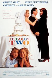It.Takes.Two.1995.1080p.AMZN.WEB-DL.DDP5.1.H.264-pawel2006 – 10.5 GB