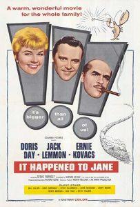 It.Happened.to.Jane.1959.1080p.Blu-ray.Remux.AVC.FLAC.2.0-KRaLiMaRKo – 17.3 GB