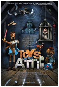Toys.in.the.Attic.2009.720p.AMZN.WEB-DL.DDP5.1.H.264 – 2.5 GB