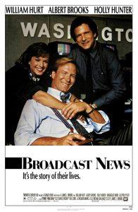 Broadcast.News.1987.720p.BluRay.DD2.0.x264-CtrlHD – 9.5 GB