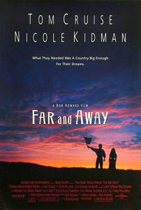 Far.and.Away.1992.1080p.BluRay.DTS.x264-LolHD – 17.1 GB