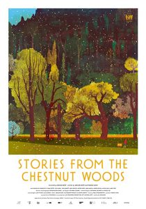Stories.from.the.Chestnut.Woods.2019.1080p.CRAV.WEB-DL.DD5.1.H.264-NTb – 2.8 GB