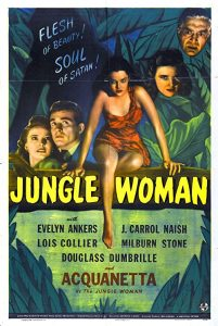 Jungle.Woman.1944.1080p.Blu-ray.Remux.AVC.DTS-HD.MA.2.0-KRaLiMaRKo – 15.6 GB